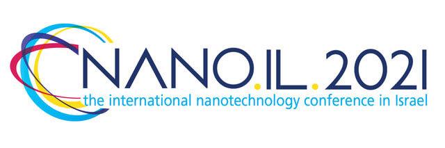 Nano 2020